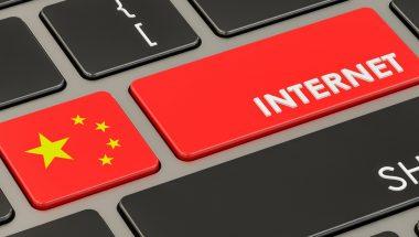 Governo chinês quer proibir publicações religiosas na internet