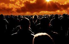 Parte 2 – Acompanhe as outras 8 lições sobre o Estudo do Apocalipse