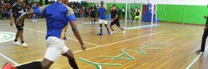 Programa social resgata jovens em situação de vulnerabilidade no Suriname