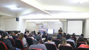 Curso preparatório para o Enem oferece 7 mil vagas gratuitas em todo Brasil