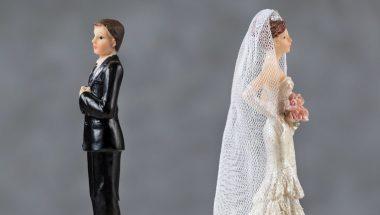 Como ter um casamento à prova de divórcio?