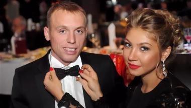Casal famoso se acusa de infidelidade na imprensa
