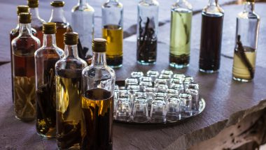 Álcool é a causa de morte de mais de 3 milhões de pessoas em todo o mundo