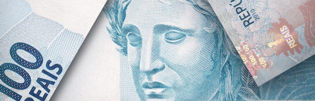 Quais são as propostas dos candidatos à presidência do Brasil para a economia?