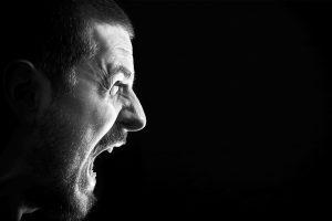 As emoções controlam você?