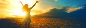 Como saber se é Deus que está falando com você?