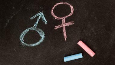 Identidade de gênero: respeito sim, doutrinação nas escolas não