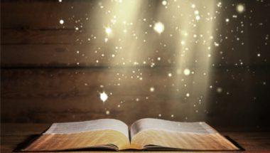 A Palavra de Deus é Espírito e Vida – 30/10/18