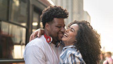 Com Terapia do Amor, 100 mil casais evitam separações no Brasil