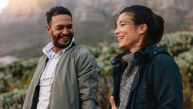 Evento internacional 'Hora dos Solteiros' ajuda a encontrar o grande amor