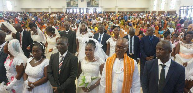 A celebração aconteceu no dia 15 de novembro