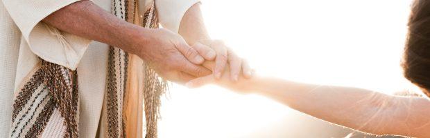Volta de Jesus: como se preparar?