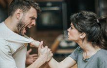 Você vive um desequilíbrio emocional no relacionamento?