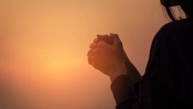 96 – Que esforço faz a sua fé?