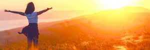 O que você precisa fazer para receber o Espírito Santo?