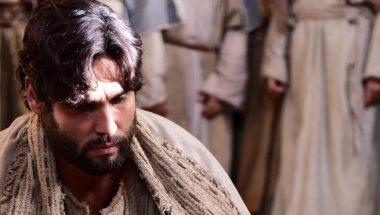 Novela Jesus: você perdeu algum capítulo desta semana?