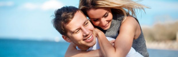 Terapia do Amor: O Dia da Totalidade