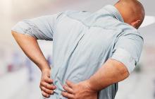 Você cuida da sua postura física no seu local de trabalho?