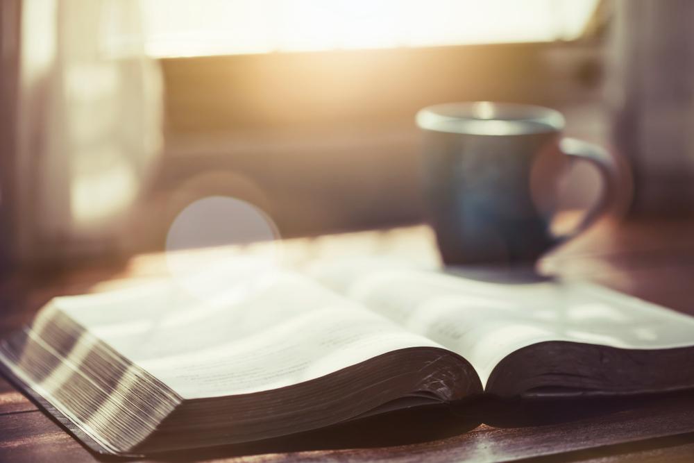 Dios le da la visión abrahámica a quien cree y obedece