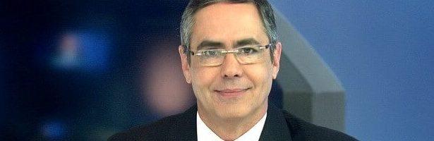 Jornalista Fabio Pannunzio questiona a veracidade das denúncias contra João de Deus