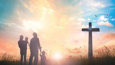 Primícias para Deus