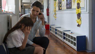 Bullying afeta o cérebro dos adolescentes, mostra estudo
