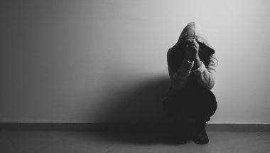 A cura para a depressão