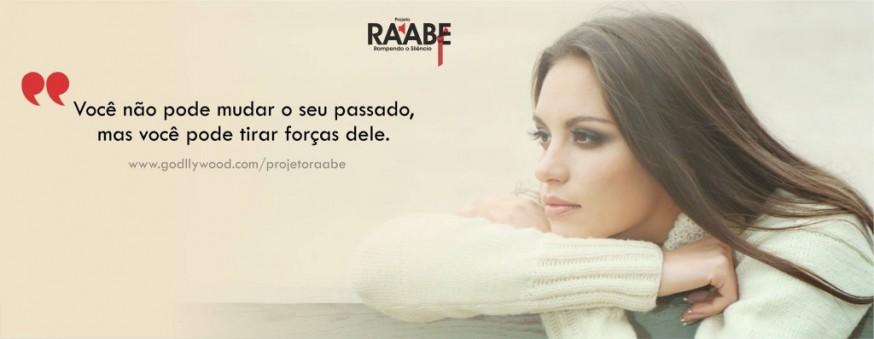 Confira os endereços do Projeto Raabe