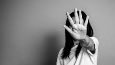 Curso de Autoconhecimento ajuda na identificação de abuso psicológico