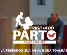 Videoconferência para todo o Brasil