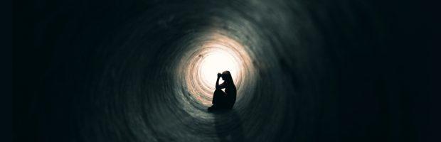 Os 10 sintomas da depressão
