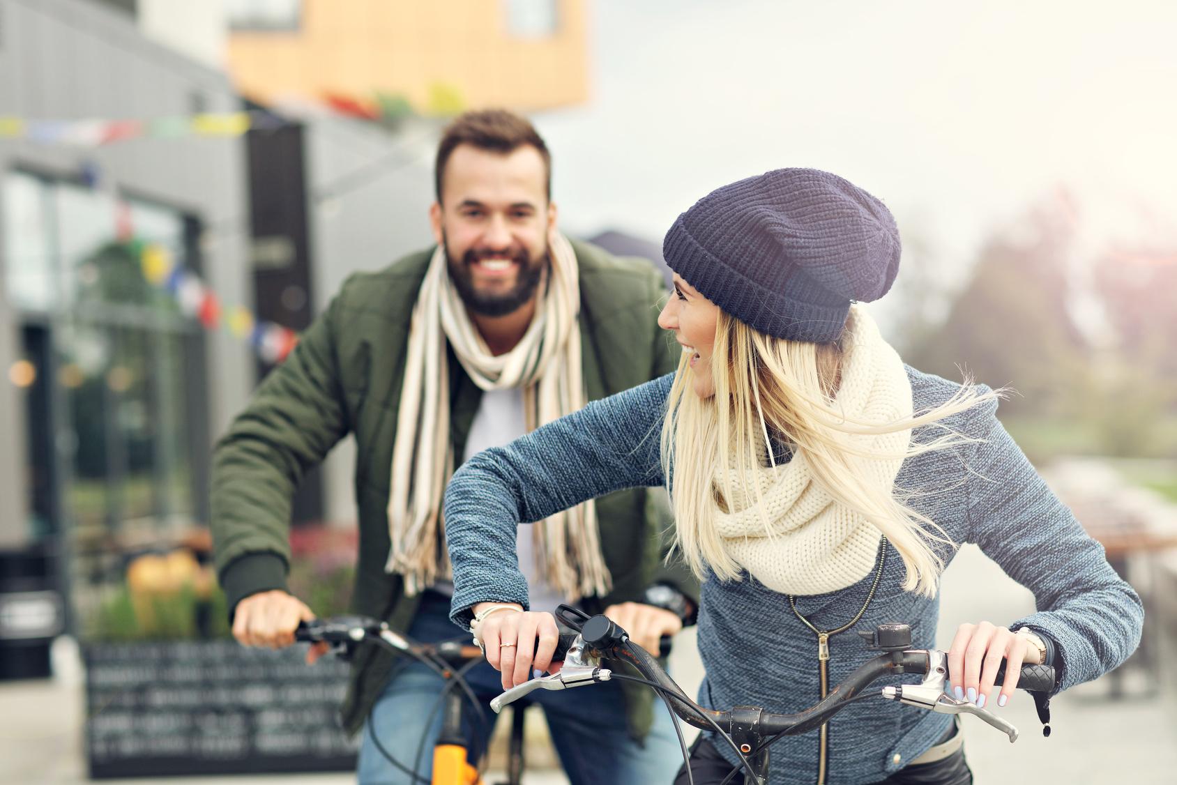Pensamento #11 — Como conduzir relacionamentos