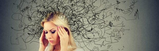 Como vencer os maus pensamentos?
