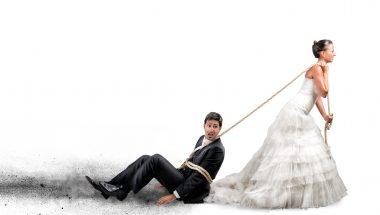 Ele não quer casar – ESCOLA DO AMOR RESPONDE ESPECIAL PARA MULHERES