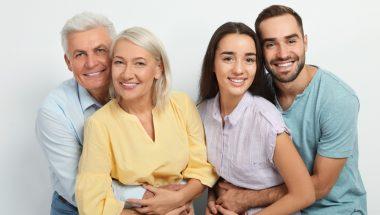 Como conviver com a sogra – ESCOLA DO AMOR RESPONDE ESPECIAL PARA MULHERES