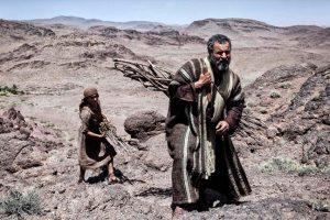 O que Abraão mais queria?