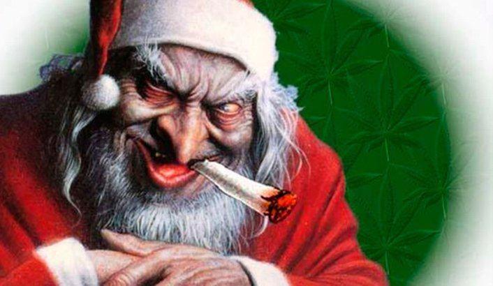 Semíramis, Obelisco e a farsa do Natal