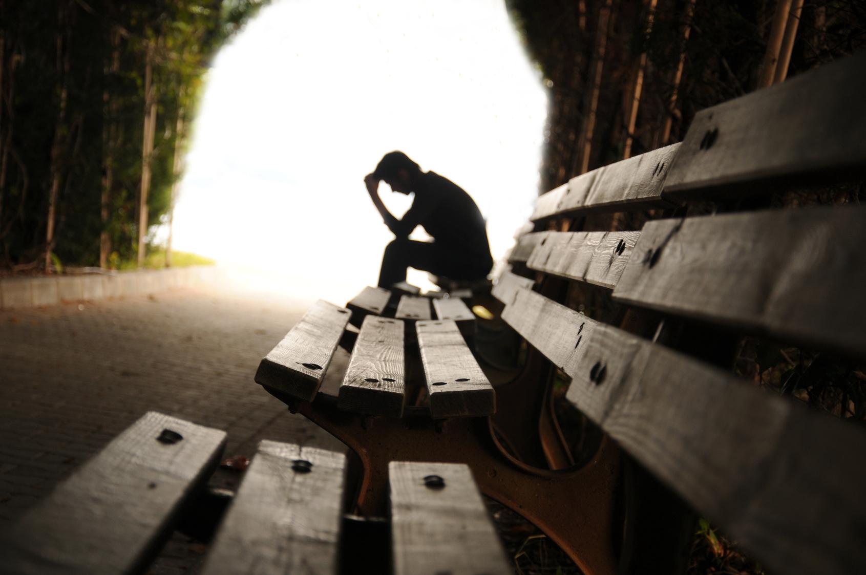 O que causa a depressão? – 14/12/17