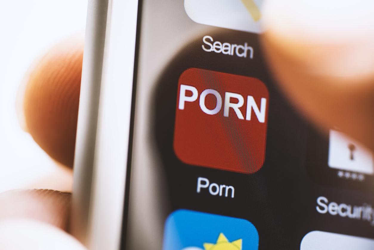 A verdade sobre a pornografia que não lhe contam