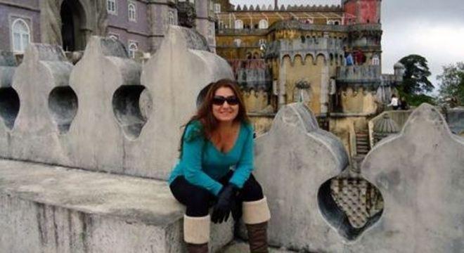 Jovem mata a mãe, influenciada por novela da Globo