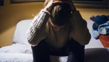 O sinal de todo depressivo