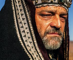 Caifás e seu ódio declarado a Jesus