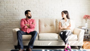 Saiba o que fazer para o seu cônjuge mudar