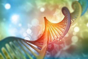 Alcoolismo: bebida alcoólica muda até o DNA
