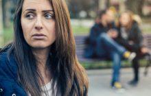 Curso ajuda mulheres a superar o trauma emocional
