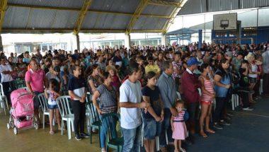 A Gente da Comunidade alcança mais de 55 mil pessoas em todo o País