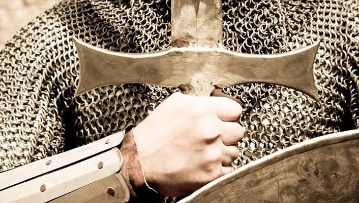 Ascolta ciò che lo Spirito dice ai cristiani … Parte 2