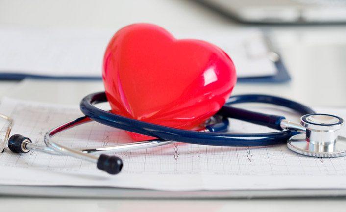 Cardiologia della fede