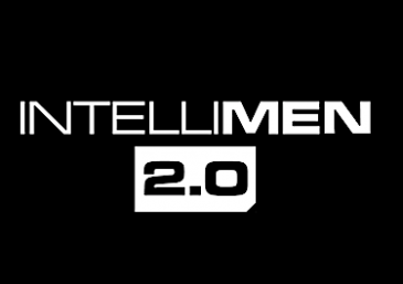 IntelliMen Challenge #8
