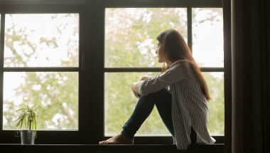 Como superar traumas de relacionamentos passados